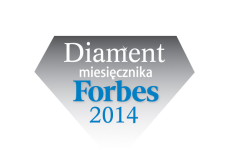 forbes2014