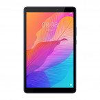 Tablet Huawei MatePad T8 / 2GB / 16GB / 4G LTE