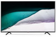 Telewizor Sharp 65BN3EA 4K Ultra HD Android TV