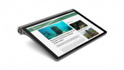 Tablet Lenovo Yoga Smart Tab / 4GB/ 64GB / 4G LTE / Iron Grey (ZA530012PL)