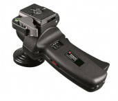 Głowica Manfrotto Joystick Grip Action 322RC2