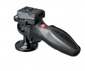 Głowica do statywu Manfrotto RC2