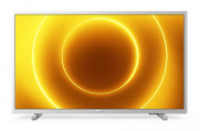 Telewizor LED 32'' Philips 32PHS5525/12 HD Ready