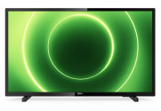 Telewizor LED 32'' Philips 32PHS6605/12 HD Ready Smart TV