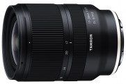 Tamron 17-28 mm f/2.8 Di III RXD A046S / Sony