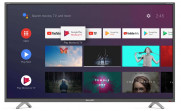 Telewizor Sharp 65BL2EA 4K Ultra HD Android TV