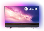 Telewizor LED 50'' Philips 50PUS8804 4K Android TV