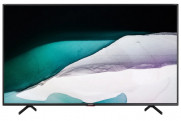 Sharp 65BN5EA 4K Ultra HD Android TV