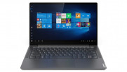 "Laptop Lenovo Yoga S740-14IIL 81RS0076PB 14"" / i7-1065G7 / 8 GB / 256 GB SSD / Windows 10 Home / Iron Grey"