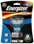 ENERGIZER LATARKA HEADLIGHT3 LED 3AAA