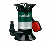 METABO POMPA DO WODY BRUDNEJ PS 15000 S