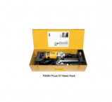 REMS WIERTNICA PICUS S1 BASIC-PACK
