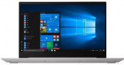 "Laptop Lenovo IdeaPad S340-15IWL 81WL001HPB 15,6"" i5-1035G1 / 8GB / 256 GB SSD / GeForce MX250 (2 GB) / Windows 10 Home / Platinum Grey"