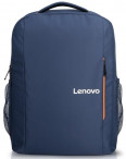 "Lenovo 15.6"" Laptop Everyday Backpack B515 Granatowy"