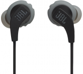 JBL Endurance Run BT czarne
