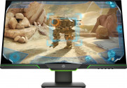 Monitor HP X27i 2K Gaming Monitor (8GC08AA)