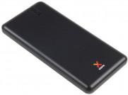 Xtorm Core Powerbank 10000 mAh