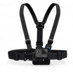 Szelki GoPro Chesty Chest Harness