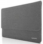 "Etui Lenovo do laptopa 15,6"" GX40Q53789 Szare"