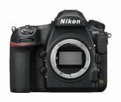 Aparat Nikon D850 body - 1300ZŁ CASHBACK do 15.01.19