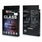 LIQUID GLASS GT Samsung Note 8 N950