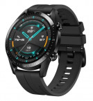 Smartwatch Huawei Watch GT 2 Sport 46mm Czarny