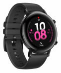Smartwatch Huawei Watch GT 2 Sport 42mm Czarny
