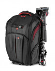 Plecak Manfrotto Pro Light Cinematic Expand