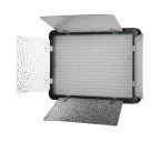 Panel LED Quadralite Thea 500
