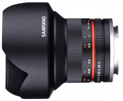 Samyang 12 mm f2.0 NCS CS