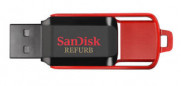 Pendrive SANDISK CRUZER SWITCH 64GB
