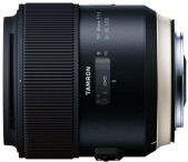 Tamron SP 85 mm f/1.8 Di VC USD F016E / Canon
