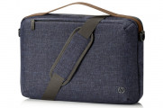 "Torba na laptopa 15.6"" HP Renew Topload 15 1A218AA Navy"