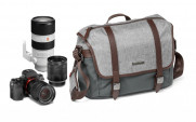 Torba Manfrotto MB LF-WN-MS Windsor Messenger S