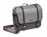 Torba Manfrotto MB LF-WN-MM Windsor Messenger M