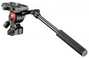 Głowica Manfrotto BeFree Live MVH400AH