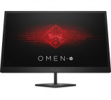 "Monitor HP Omen 25 24.5"" TN 144 Hz (Z7Y57AA)"